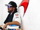 Honda move may have blown Alonso's career says Villeneuve