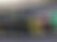 No hard evidence Renault will lead 2019 midfield - Ricciardo