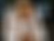 Key McLaren shareholder Ojjeh dies aged 68