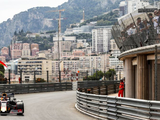 Rescheduling Monaco was 'impossible'