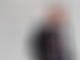 Formula 1 Postpones 2021 Regulations to 2022