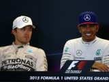 Rosberg: It needs to be discussed