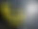 Ferrari's 'Girls on Track' partnership extended