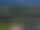 Verstappen heads Red Bull 1-2 in opening session