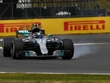 Bottas: Error does not explain 'big' deficit