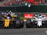 Renault's target of fifth now a 'tall order' admits Cyril Abiteboul