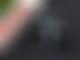 F1 testing: Bottas's Mercedes leads Vandoorne's McLaren