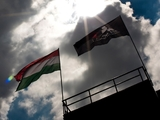 Hungaroring pressing on with August plans