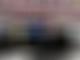 McLaren and Ricciardo running updated engines