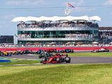 Things we learned from the British Grand Prix