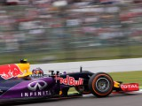 Pirelli will consider own future if Red Bull quits F1