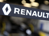 Renault prepared for 'long-term' F1 investment