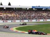 Hockenheim requires high 2016 attendance