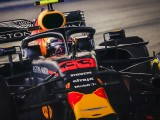 Verstappen: Spec C engine forces Red Bull into Russian GP penalties