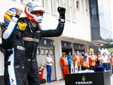 """Alonso ranks Alpine victory """"more special"""" than Le Mans success"""