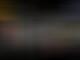 Russian GP: Preview - Pirelli
