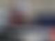 Ferrari And Dallara's Support 'Great' Help To The Haas Team – Grosjean