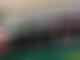 Losing Pirelli could damage '14 - McLaren