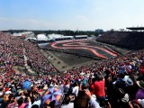Lauda salutes Mexico after 'best-ever' event