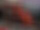 Lewis Hamilton backs Sebastian Vettel to recover from setback