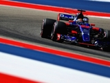 Hartley confident over long-run potential