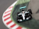 Hamilton identifies 'strong' Ferrari, Red Bull