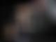 Roberts: Williams won't sacrifice 2021 F1 hopes