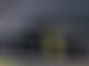 Drivers just passengers if tyres don't work – Ricciardo