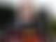 Verstappen beats Vettel to Brazilian GP pole