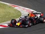 11 F1 drivers take third and final power unit of the season at Belgian GP