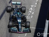 Aston Martin: Flexi-wing clampdown could cost some F1 teams 0.5s