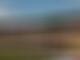 Hungary GP: Race team notes - McLaren