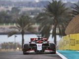 """Fittipaldi Earns Steiner Praise after Haas Cameo's: """"He Can do a Good Job"""" in Formula 1"""