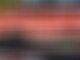 Hamilton rubbishes qualy 'gamesmanship' claims