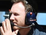 Horner: Renault in a bit of a mess