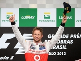 Five memorable Brazilian Grand Prix wins