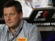 Pirelli feels criticism 'very unjustified'