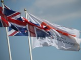 F1 and BRDC agree new Silverstone deal – report