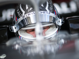 Haas has 'work cut out' with Mazepin's antics