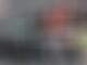 Canadian Grand Prix: Lewis Hamilton says he can overhaul Sebastian Vettel in 2017