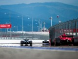 Vettel: Mercedes team orders in Russia a 'no brainer'