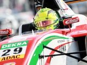 Schumacher would be welcome in Ferrari Driver Academy - Rivola