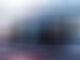 Insight: Can Alpine escape F1's congested midfield?