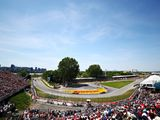 F1 says it is 'continuing discussions' over Canadian GP amid reports race has been cancelled
