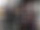 Hamilton 'amazed' by close qualifying margins at Imola