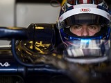 Latifi to make FP1 debut with Renault