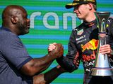 Button, Danica on USA 'surprise' and Merc's bounce-back hopes