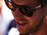 Vettel: 'I will try to make the impossible possible'