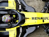 Renault confirms it will have no F1 engine upgrades throughout 2020