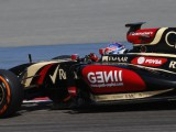 Renault anticipating further issues in Malaysia